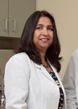 Veena Gulaya